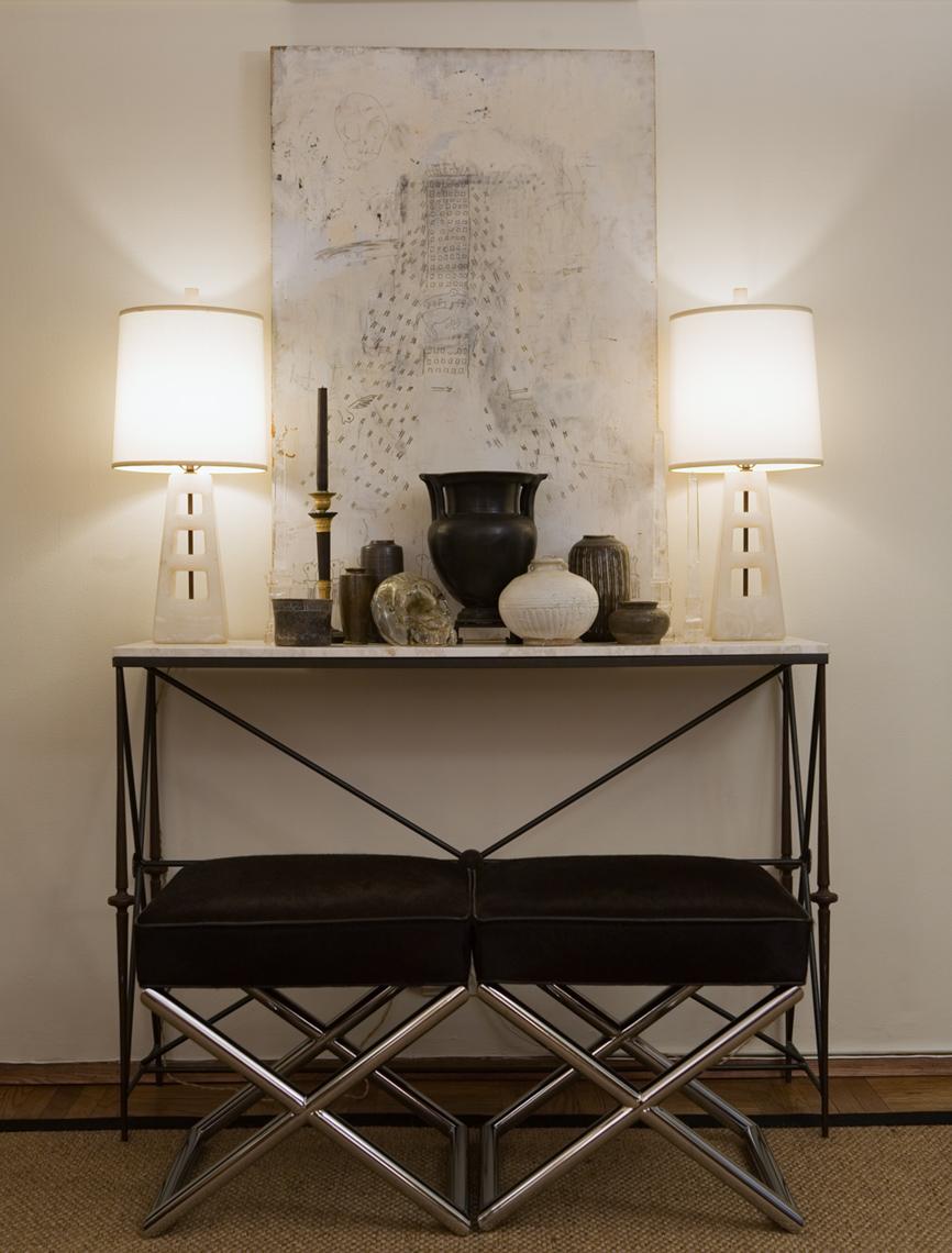 M_Diegelman_Living_Room_Vignette