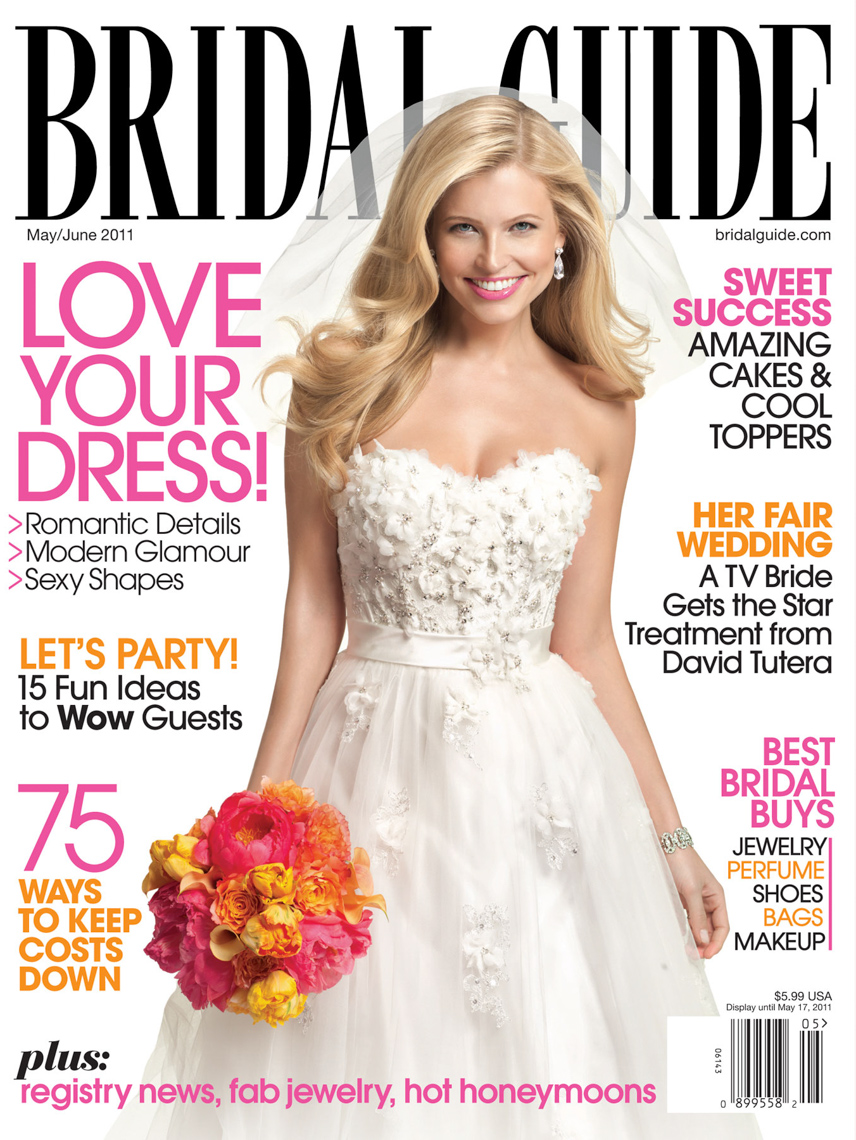 3_15_11 May_June Bridal Guide