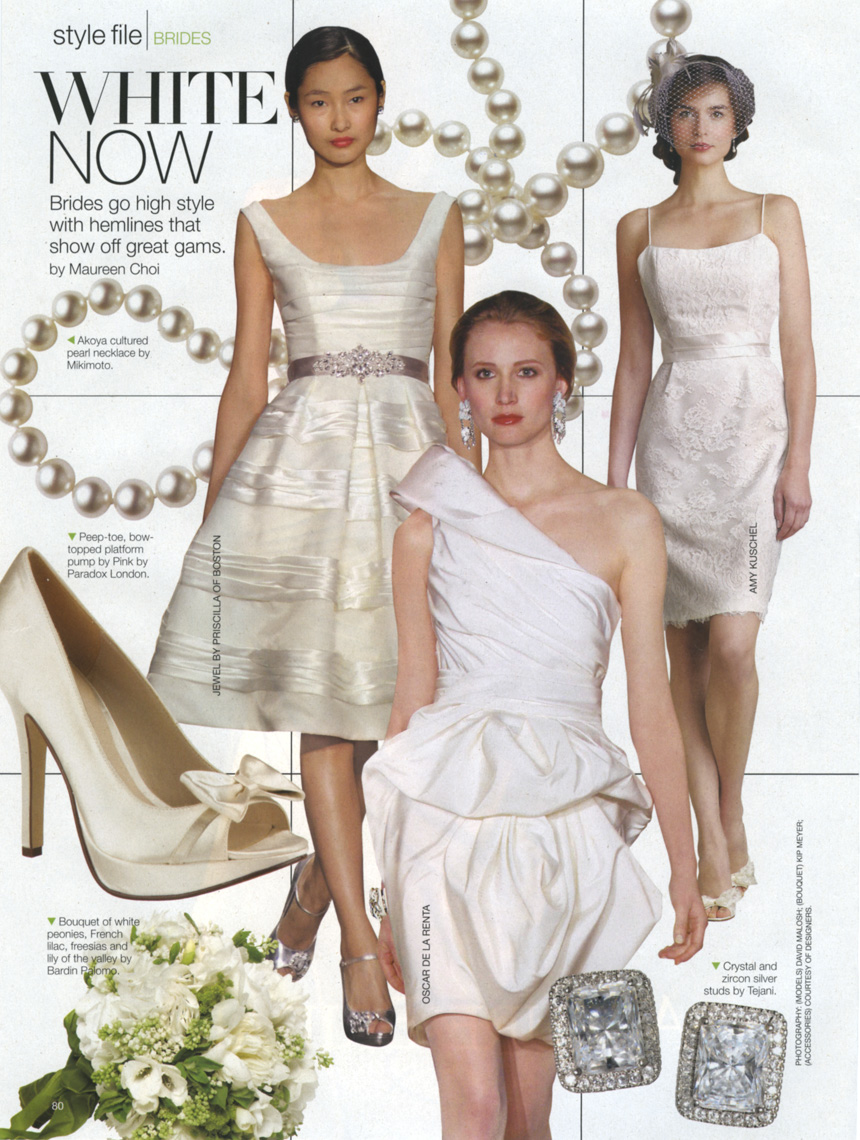 9_10 September_October Bridal Guide p80