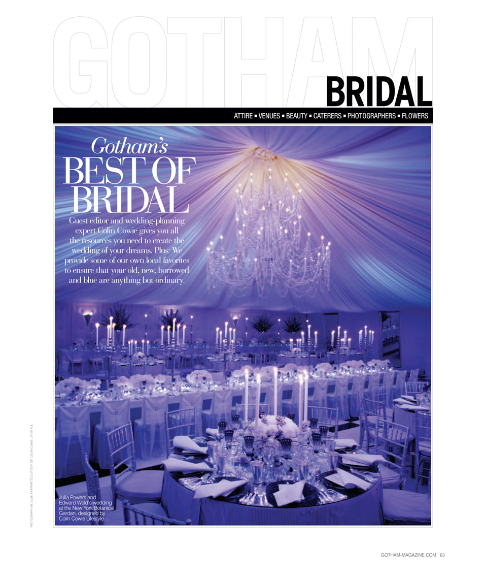 Gotham_Bridal Cover email