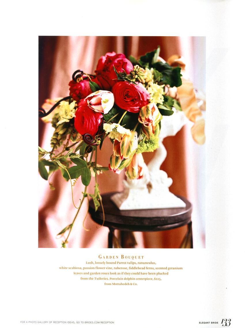 Summer 08 Elegant Bride p. 133 8x11