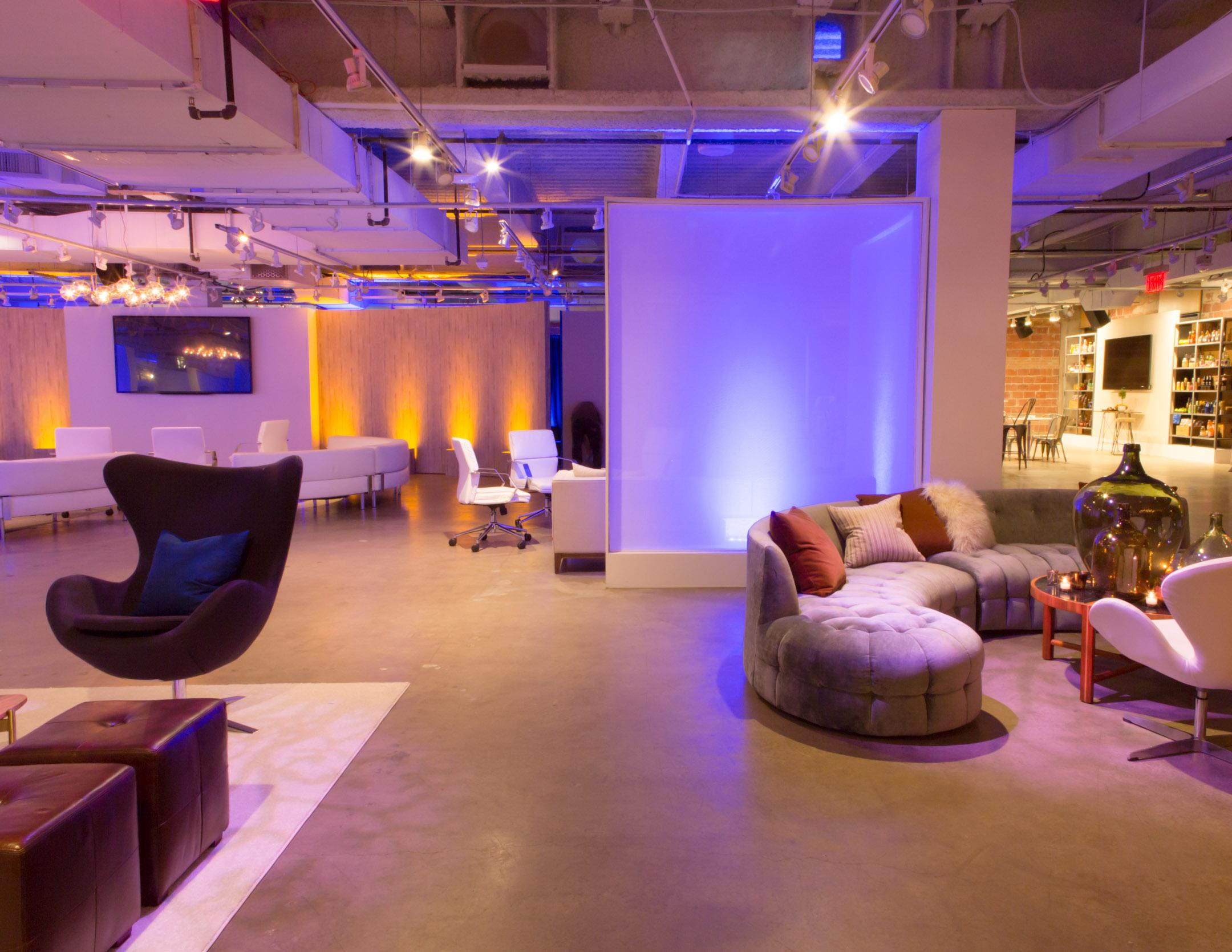 BP Event Design 39