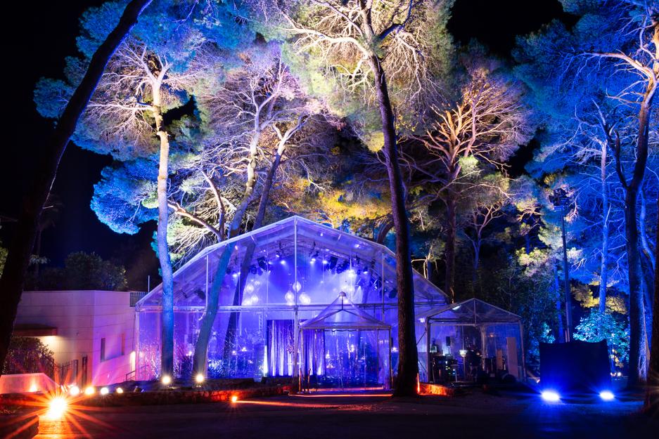 BP Event Design 7